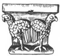 Logo CBEH